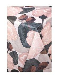Pentik - Helene-pöytäliina 145 x 250 cm - MULTICOLOUR | Stockmann