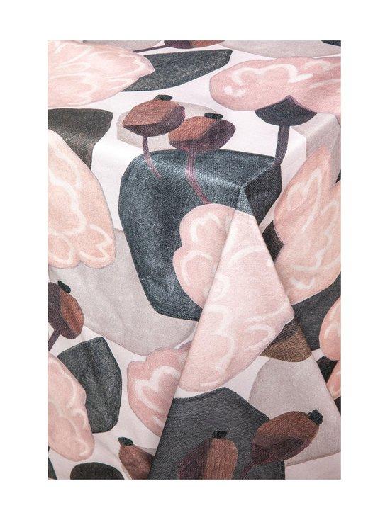 Pentik - Helene-pöytäliina 145 x 250 cm - MULTICOLOUR | Stockmann - photo 1