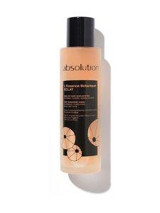 Absolution - L'Essence Botanique Eclat -kasvovesi/seerumi 100 ml | Stockmann