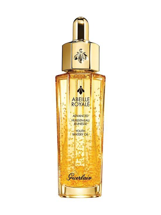 Guerlain - Abeille Royale Advanced Youth Watery Oil - öljy - NOCOL   Stockmann - photo 1