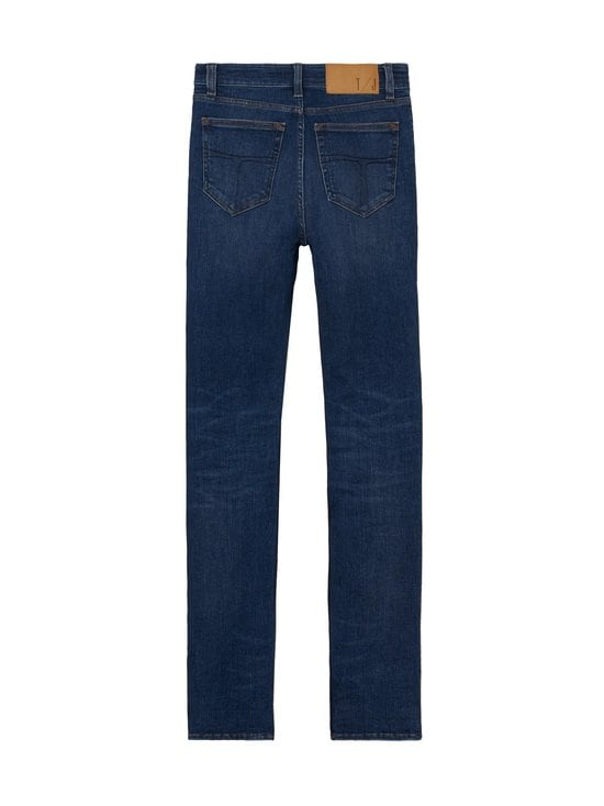 Tiger Jeans - Shelly Super Slim Fit -farkut - MEDIUM BLUE | Stockmann - photo 2