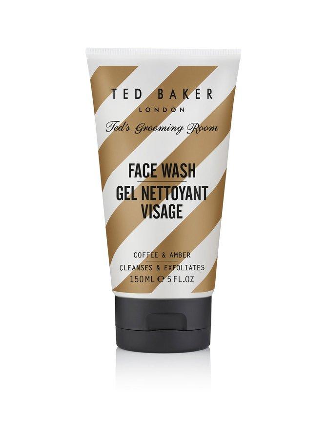 Face Wash -puhdistusvoide 150 ml