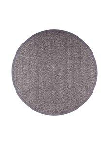 VM-Carpet - Barrakuda-matto - ANTRASIITTI | Stockmann
