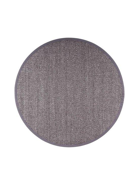 VM-Carpet - Barrakuda-matto - ANTRASIITTI | Stockmann - photo 1