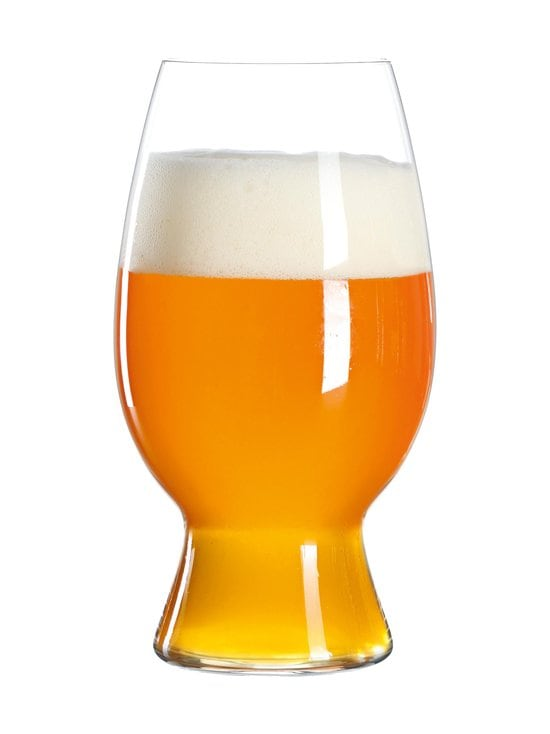 Spiegelau - American Wheat Beer -lasi 2-pac - NOCOL | Stockmann - photo 1