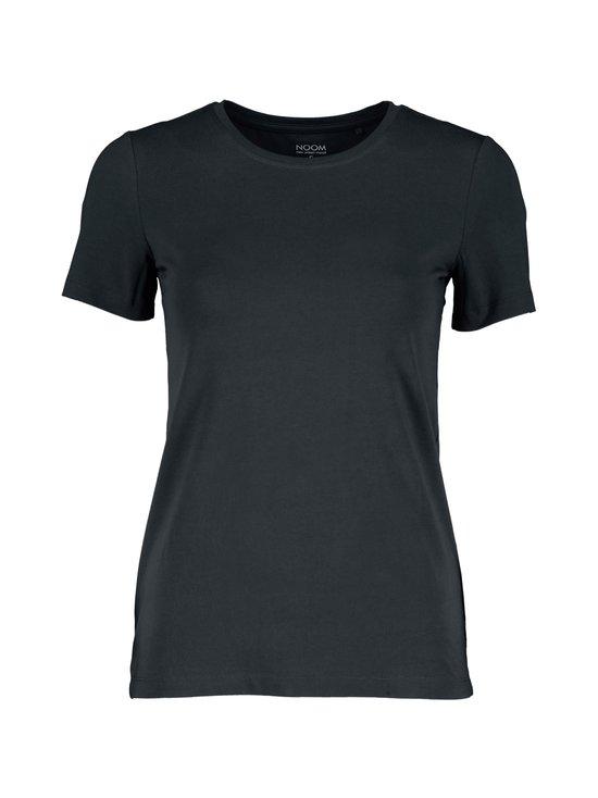 Roxanne-paita