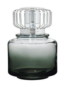 Maison Berger - Land Lamp -ilmanpuhdistajalamppu - MOSS GREEN | Stockmann