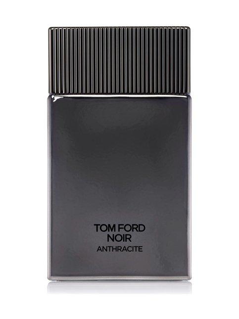 Noir Anthracite EdP -tuoksu
