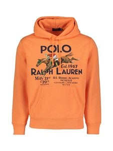 Polo Ralph Lauren - Huppari - MULTI | Stockmann