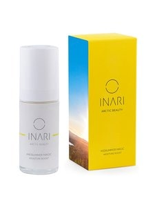 Inari - Midsummer Magic Moisture Boost -päivävoide 30 ml - null | Stockmann