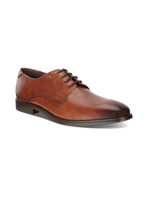 Melbourne-kengät