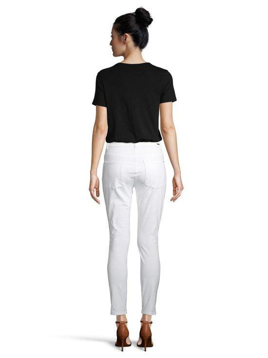 Esprit - Housut - 100 WHITE | Stockmann - photo 3