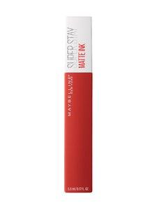 Maybelline - Super Stay Matte Ink -huulipuna 5 ml | Stockmann
