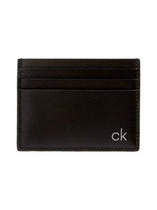 Calvin Klein Bags & Accessories - Korttikotelo - BLACK (MUSTA) | Stockmann