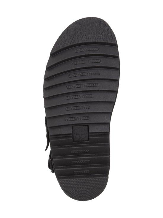 Dr. Martens - Voss-sandaalit - BLACK | Stockmann - photo 3