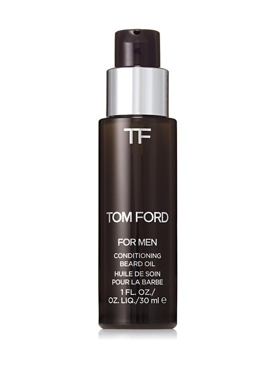 Tom Ford - For Men Oud Wood Conditioning Beard Oil -partaöljy 30 ml - NOCOL | Stockmann - photo 1