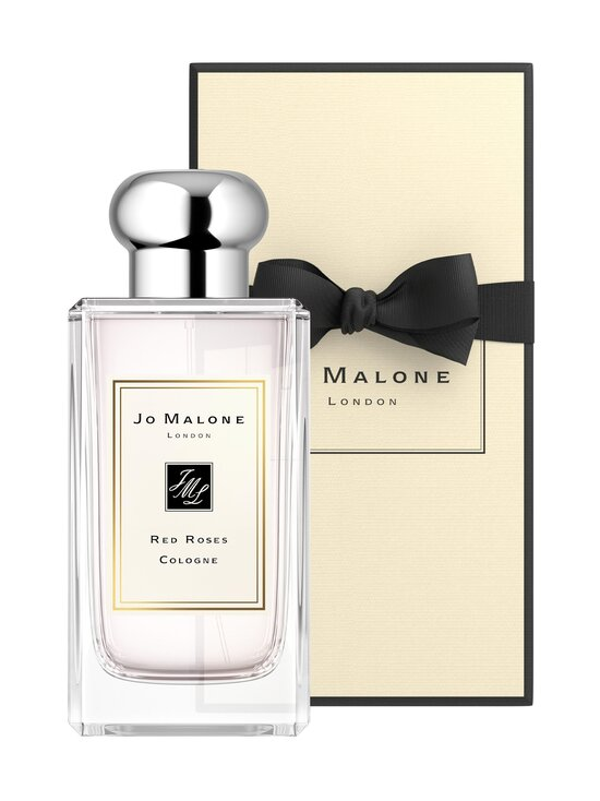 Jo Malone London - Red Roses Cologne -tuoksu - NOCOL   Stockmann - photo 4