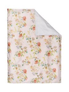 Yves Delorme - Bagatell-pussilakana - FLORAL | Stockmann