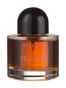 BYREDO - Night Veils - Sellier EdP -tuoksu 50 ml | Stockmann