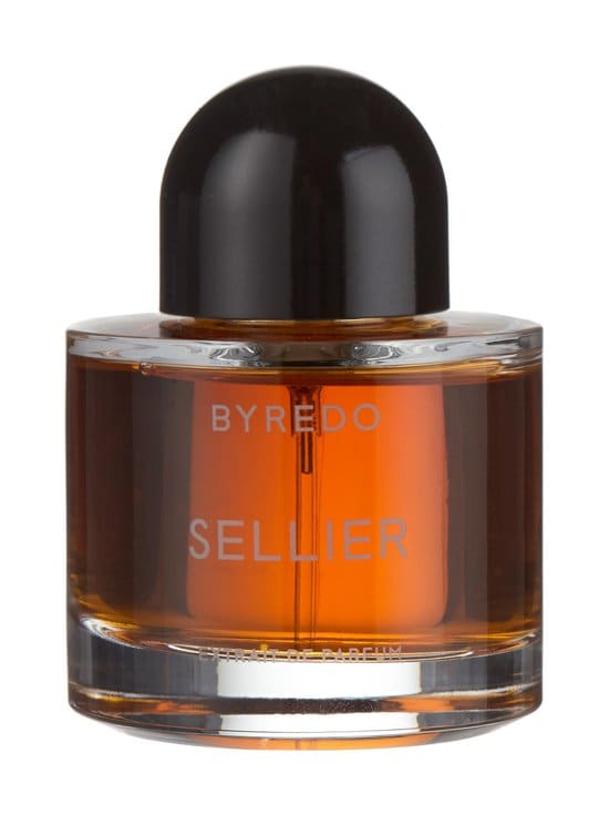 BYREDO - Night Veils - Sellier EdP -tuoksu 50 ml - NOCOL | Stockmann - photo 1