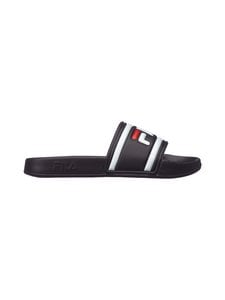 buy popular 2ea99 c09a3 Fila Morro Bay -sandaalit 20,00 €