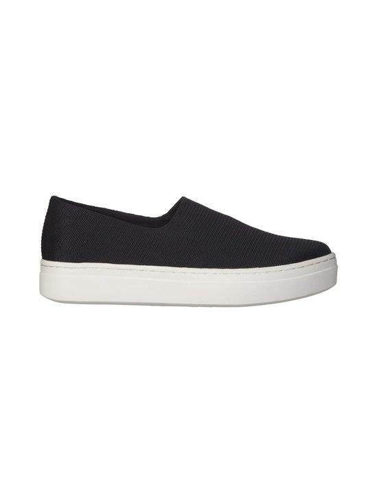 Vagabond - Camille-kengät - 20 BLACK   Stockmann - photo 2