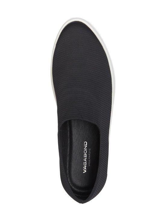 Vagabond - Camille-kengät - 20 BLACK   Stockmann - photo 4