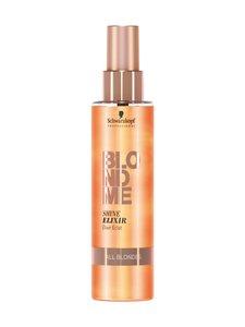 Schwarzkopf Professional - BlondMe BM -silottava eliksiiri 150 ml | Stockmann