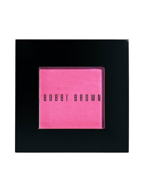 Bobbi Brown - Blush-poskipuna - DESERT PINK | Stockmann - photo 1