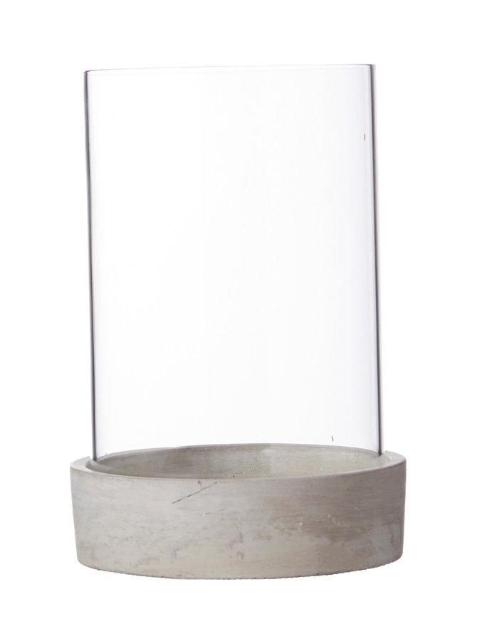 Kynttilälyhty 17 x 24 cm