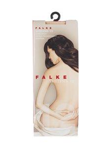 Falke - Shelina 12 den -polvisukat - POWDER (RUSKEA) | Stockmann