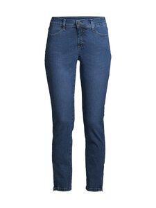 Very Nice - Suzie Zip -farkut - 65 BLUE | Stockmann