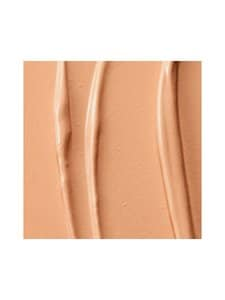MAC - Lightful C + Coral Grass Tinted Cream SPF 30 with Radiance Booster -voide 40 ml | Stockmann