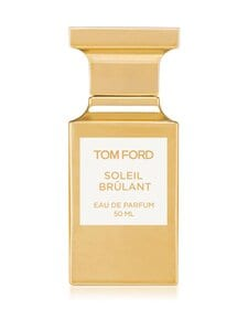 Tom Ford - Soleil Brûlant EdP -tuoksu | Stockmann