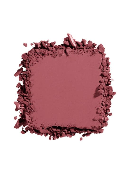NYX Professional Makeup - Sweet Cheeks Creamy Powder Blush Glowy -poskipuna 5 g - 05 BANG BANG   Stockmann - photo 3