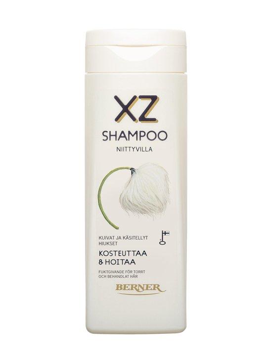 Xz - Niittyvilla Shampoo 250 ml | Stockmann - photo 1