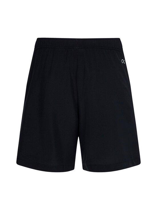 Calvin Klein Performance - Woven Shorts -treenishortsit - BLACK   Stockmann - photo 2