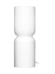Iittala - Lantern-valaisin 250 mm - VALKOINEN | Stockmann