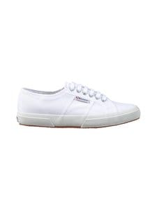 Superga - Cotu Classic -tennarit - 901 WHITE | Stockmann