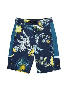 Vans - BY SIDE BAR BOARDSHORT -uimahousut - CALIFAS | Stockmann