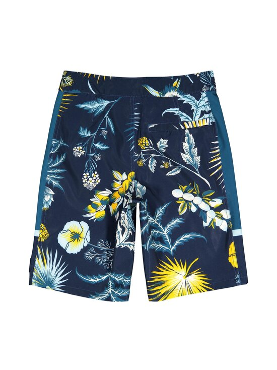 Vans - BY SIDE BAR BOARDSHORT -uimahousut - CALIFAS | Stockmann - photo 2