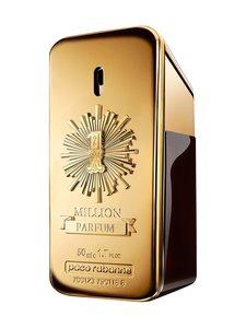 Paco Rabanne - 1 Million Parfum -tuoksu 50 ml - null | Stockmann