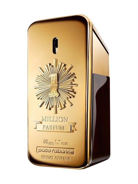 Paco Rabanne - 1 Million Parfum -tuoksu 50 ml - NOCOL | Stockmann - photo 1
