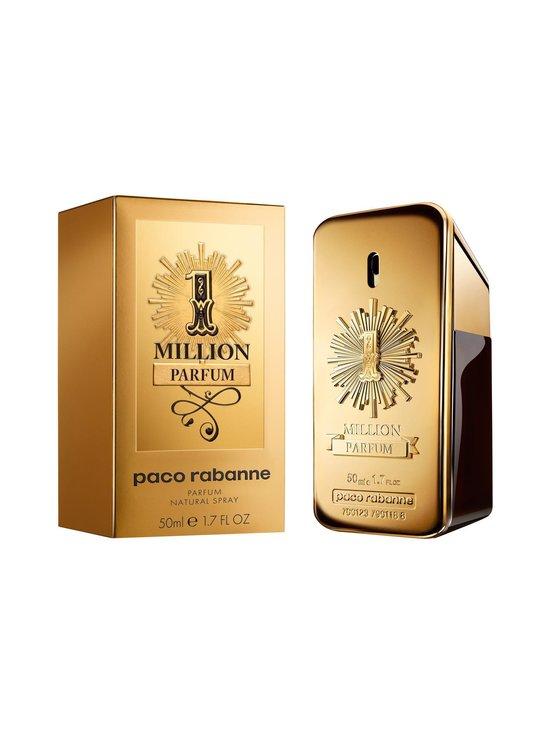 Paco Rabanne - 1 Million Parfum -tuoksu 50 ml - NOCOL | Stockmann - photo 2