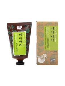 Whamisa - Organic Fruits Body Butter -vartalovoide 120 ml - null   Stockmann