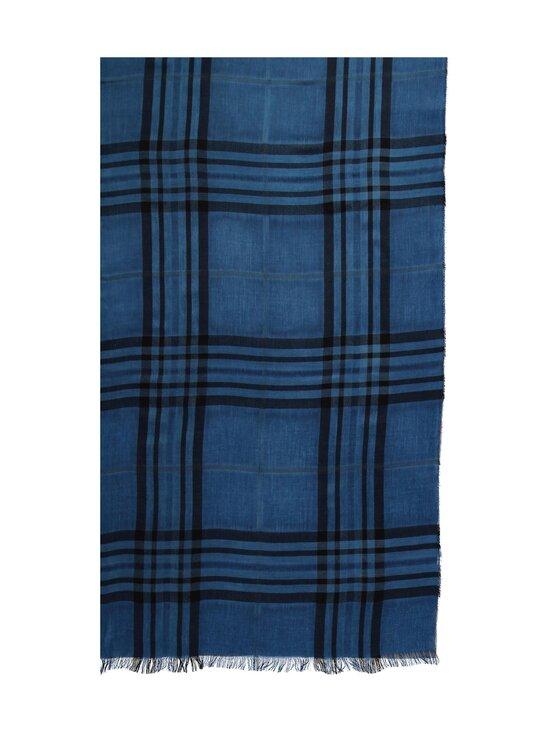 Fraas - Huivi - 560 560 BLUE | Stockmann - photo 2