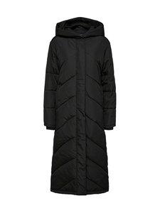 Selected - SLFJANNA PUFFER COAT B Selected Black 36 - BLACK | Stockmann