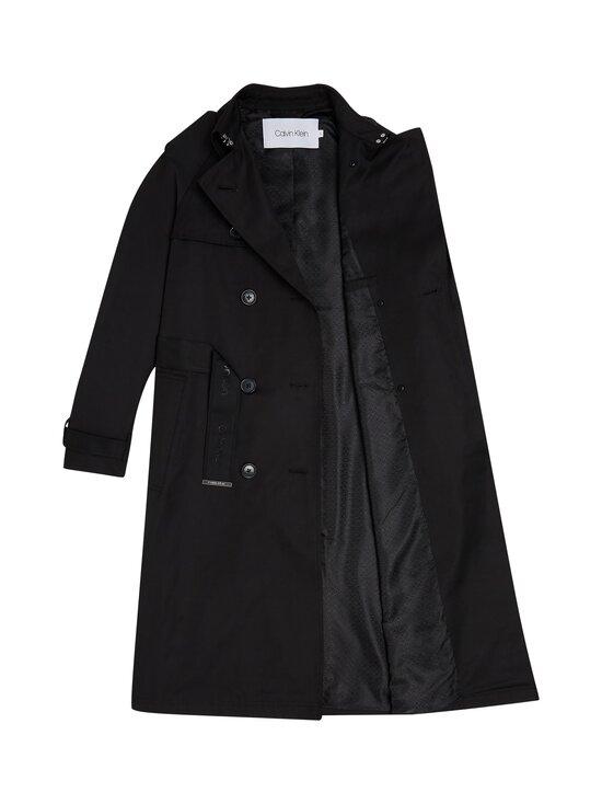 Calvin Klein Womenswear - Trenssi - BEH CK BLACK | Stockmann - photo 3