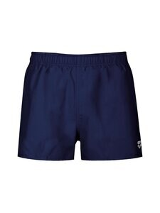 Arena - Fundamentals X-Short -shortsit - 71 NAVY BLUE, WHITE | Stockmann