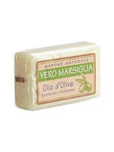 Nesti Dante - Vero Marsiglia Olive Oil -palasaippua - null | Stockmann